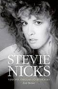Stevie Nicks Visions Dreams & Rumors