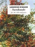 Ludovico Einaudi: Sarabande