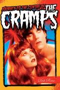 Journey to the Centre of the Cramps