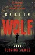 Berlin Wolf