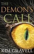 The Demon's Call