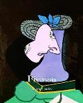 Picasso (Essential)