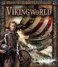 Vikingworld: The Age of Seafarers and Sagas