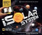 Isolar System