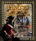 Pirates: The Secrets of Blackbeard's World