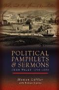 Political Pamphlets and Sermons from Wales 1790-1806