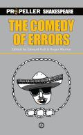 The Comedy of Errors (Propeller Shakespeare)