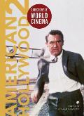Directory of World Cinema: American Hollywood 2 (Ib - Directory of World Cinema)