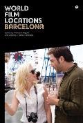 World Film Locations: Barcelona