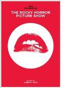 Fan Phenomena Rocky Horror Picture Show