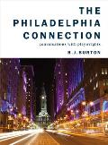 The Philadelphia Connection: Conversations with Playwrights