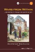Wars from Within: Understanding and Managing Insurgent Movements