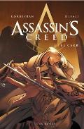 Assassin's Creed - El Cakr Vol. 5 (Assassin's Creed)
