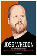 The Joss Whedon Companion