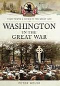 Washington in the Great War