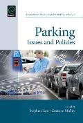 Transport and Sustainability #5: Parking: Issues and Policies
