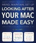 Looking After Your Mac Made Easy