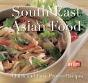 South East Asia Food