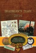 Bradshaw's Diary 2016 (Old House)