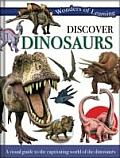 Wonders of Learning - Discover Dinosaurs: Reference Omnibus