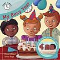 My Busy Year (Busy Times)