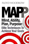 Mapp Mind, Abilities, Plan, Purpose