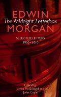 The Midnight Letterbox: Selected Letters 1950-2010