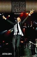 Gary Barlow: The Biography