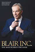 Blair Inc.: The Man Behind the Mask