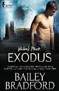 Valen's Pack: Exodus