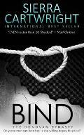 The Donovan Dynasty: Bind
