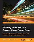 Building Network and Servers Using Beaglebone