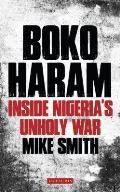 Boko Haram: Inside Nigeria's...