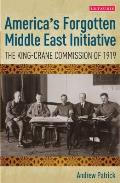 America S Forgotten Middle East...