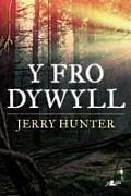 Y Fro Dywyll