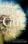 The Birthday Gift
