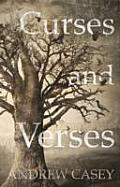 Curses and Verses: Poems From the Tree of Life