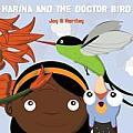 Harina and the Doctor Bird