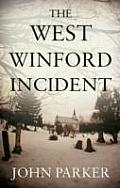 West Winford Incident