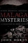 Malaga Mysteries