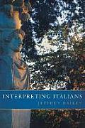 Interpreting Italians