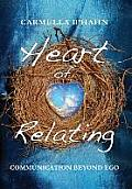 Heart of Relating: Communication Beyond Ego