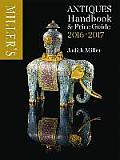 Millers Antiques Handbook & Price Millers Antiques 2016 2017