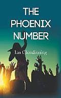 The Phoenix Number