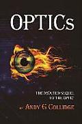 Optic's