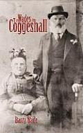 The Wades of Coggeshall
