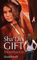 Sha'di's Gift - Inheritance
