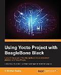 Yocto for Beaglebone