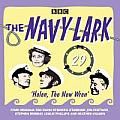 The Navy Lark Volume 29: Helen, the New Wren: Four Episodes of the Classic BBC Radio Comedy