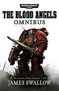 Blood Angels: The Omnibus (Blood Angels)